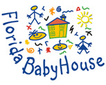 Florida Baby House logo